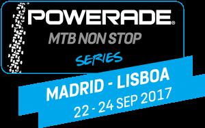 Powerade - Madrid - Lisboa @ Madrid
