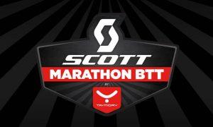 SCOTT Marathon de Aguilar de Segarra @ Aguilar de Segarra